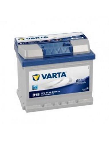 Batería Varta B18 Blue Dynamic