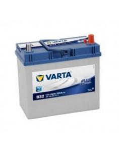 Batería Varta B32 Blue Dynamic 45Ah