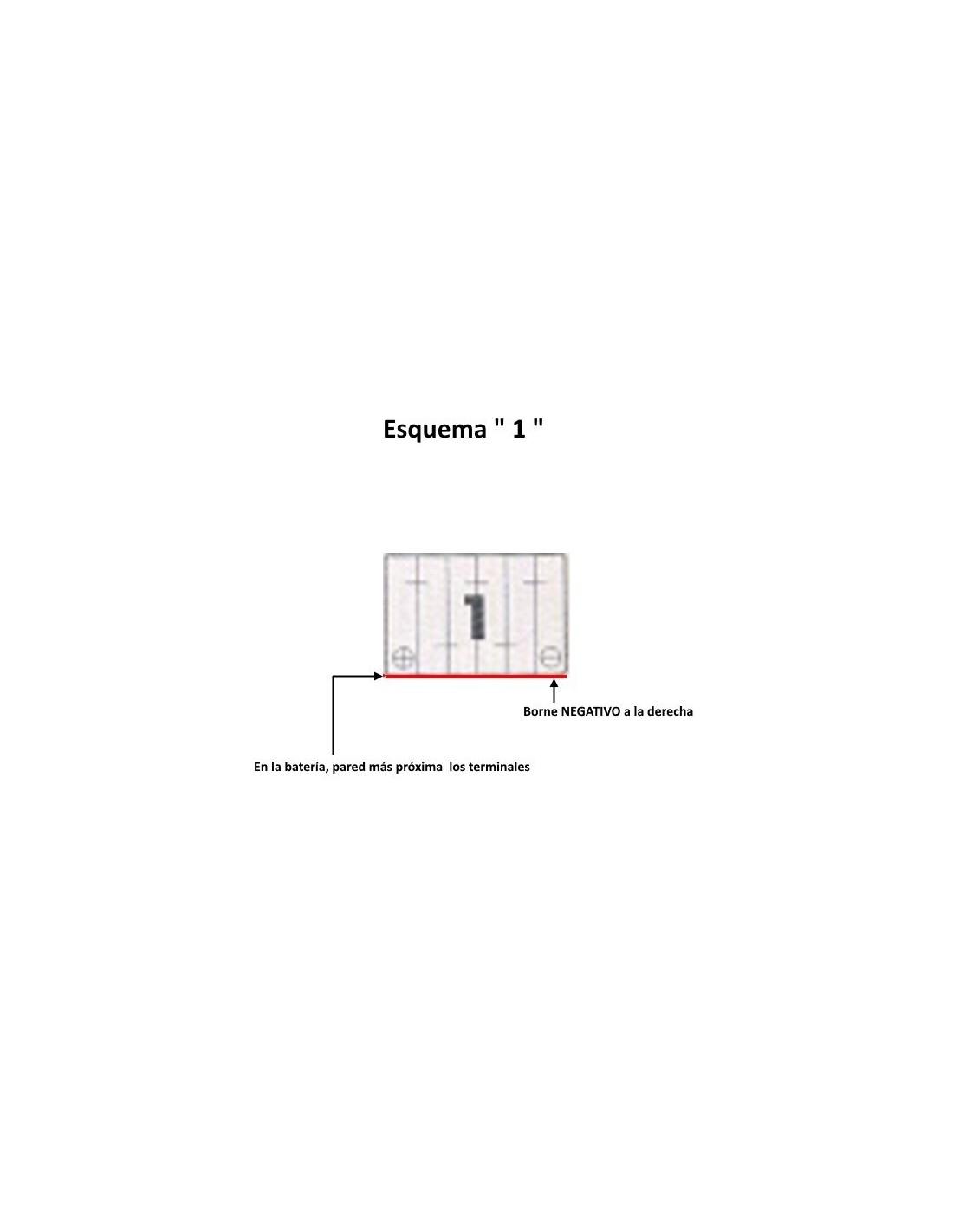 bater a varta e12 blue dynamic 74 ah 97 94 www. Black Bedroom Furniture Sets. Home Design Ideas