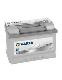 Batería Varta E44 Silver Dynamic 77Ah
