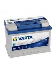 Batería Varta E45 Blue Dynamic EFB