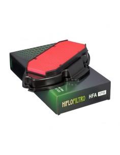 Filtro de Aire para Moto - HFA1715