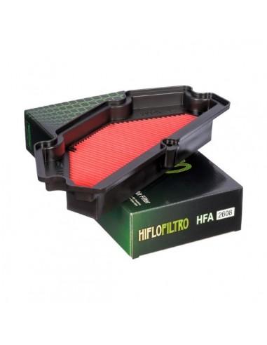 Filtro de Aire para Moto - HFA2608