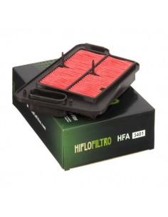 Filtro de Aire para Moto - HFA3401