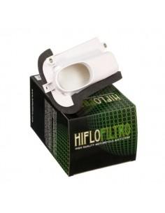 Filtro de Aire para Moto - HFA4509