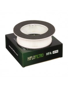 Filtro de Aire para Moto - HFA4510