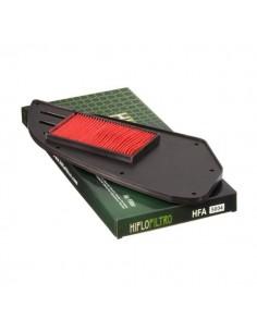 Filtro de Aire para Moto - HFA5004