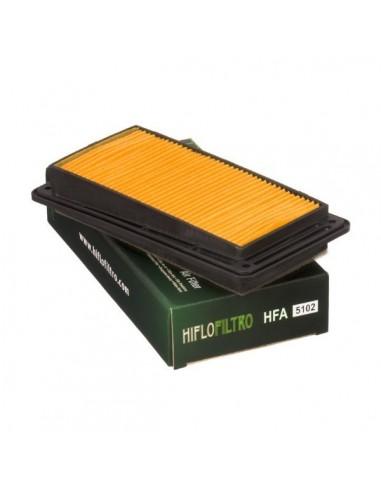 Filtro de Aire para Moto - HFA5102