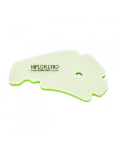 Filtro de Aire para Moto - HFA5201