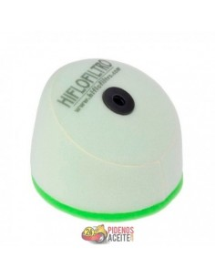 Filtro de Aire para Moto - HFA5203