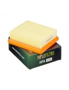 Filtro de Aire para Moto - HFA6302