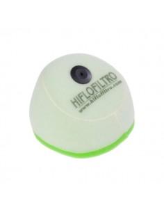 Filtro de Aire para Moto - HFF3014