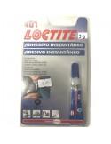 Adhesivo Locatite 401