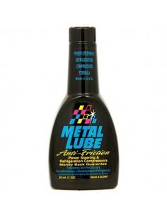 Metal Lube Fórmula Dirección Asistida y Aire Acondicionado