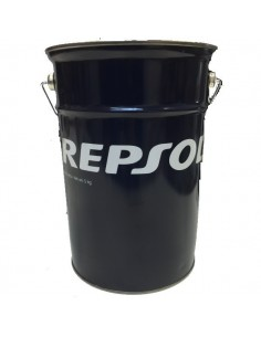 Repsol Grasa Lítica MP 3