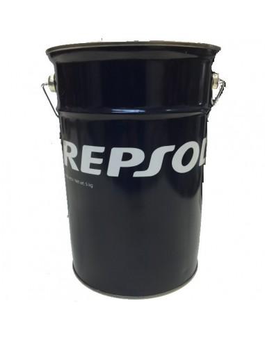 Repsol Grasa Lítica MP