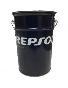 Repsol Grasa Lítica Especial EP 2/3