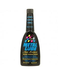 Metal Lube Transmisiones Automáticas