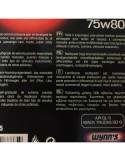Aceite Wynn's Gear Saver EP 75W80