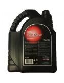 Aceite Wynn's Gear Saver 75W90