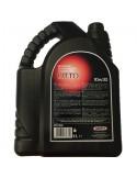 Aceite Wynn's UTTO 10W30
