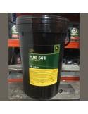 Aceite John Deere Plus-50 II 15W40
