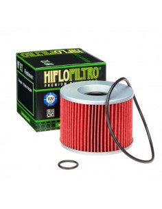 Filtro de Aceite para Moto - HF192