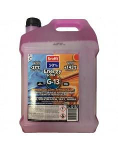 Anticongelante Refrigerante Krafft 50 Energy-Plus G-13 Violeta