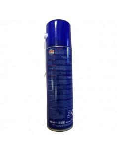 Grasa Spray, Permatex