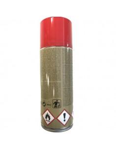 Castrol Foam Air Filter Oil (Aerosol)