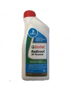Anticongelante Castrol Radicool SF Premix