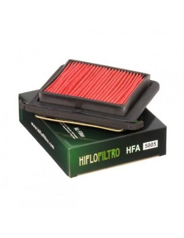 Filtro de Aire para Moto - HFA5005