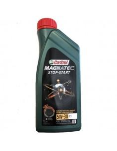 Aceite Castrol Magnatec 5W30 C3