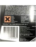 Aceite Valvoline GL5 LS 80W90