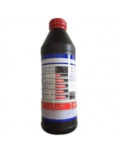Aceite Liqui Moly GL5 85W90