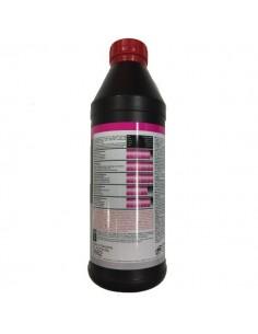 Aceite Liqui Moly ATF Top Tec 1400