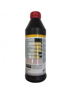 Aceite Liqui Moly ATF Top Tec 1100