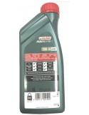 Aceite Castrol Magnatec 10W40 A3/B4