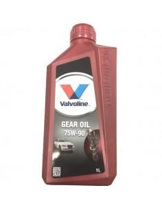 Aceite Valvoline Gear Oil 75W90