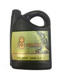 Aceite Recambium Synthetic C3 5w40
