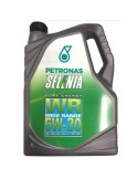 Aceite Selenia WR Pure Energy 5W30