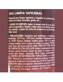 Limpia Tapicerías IADA