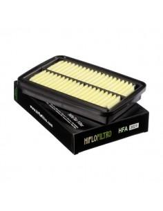 Filtro de Aire para Moto - HFA3621