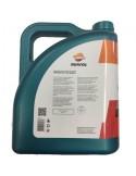 Aceite Repsol Premium GTI/TDI 10W40