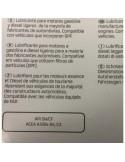 Aceite Repsol Premium Tech 5W30