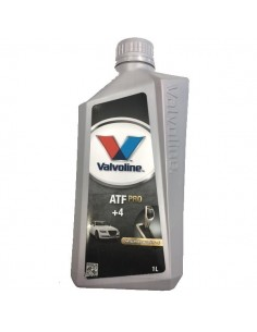 Aceite Valvoline ATF Pro +4