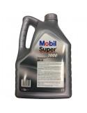 Aceite Mobil Super 3000 Formula P 5W30