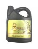 Aceite Recambium Fluid Matic Dexrom II