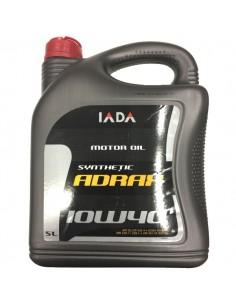 Aceite Iada Synthetic Adrax 10W40