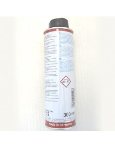 Aditivo Antihumos Gasolina y Diésel Liqui Moly